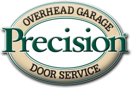 Precision Garage Door Indianapolis | Repair, Openers U0026 New Garage ...