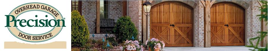 Precision Garage Door Opener Repair Indianapolis Fix Garage Door Opener Or Replacement In Indiana