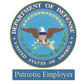 Patriotic Employer
