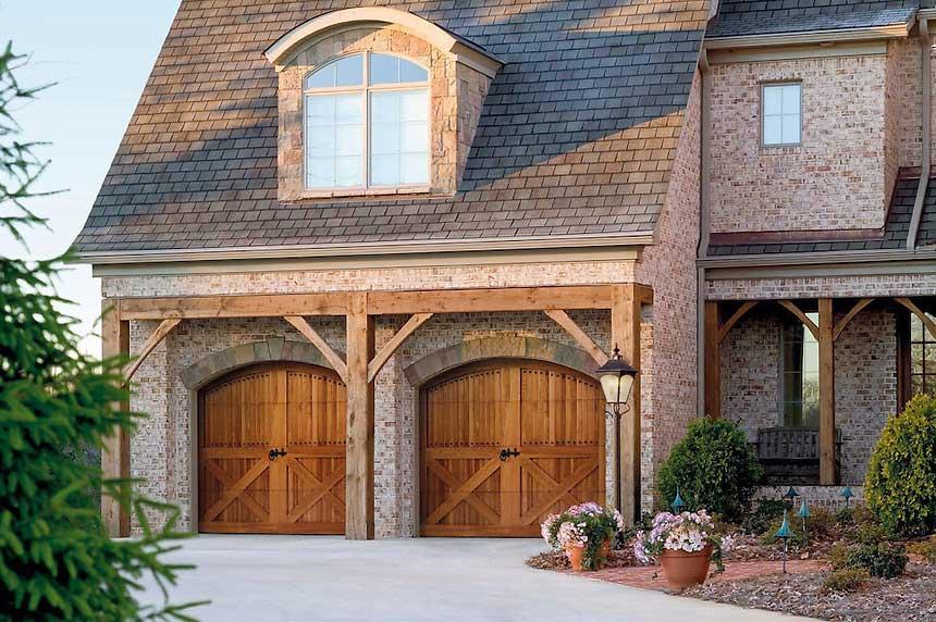 Attrayant Precision Garage Door Indianapolis